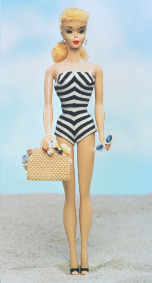 barbie-doll-19591