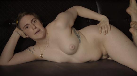 lena-dunham-nude-2__opt