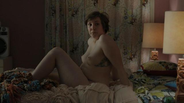lena-dunham-nude-topless-and-sex-girls-2014-s3e11-hd720p-81