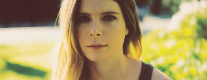 emma-cline-on-the-girls-interview-video