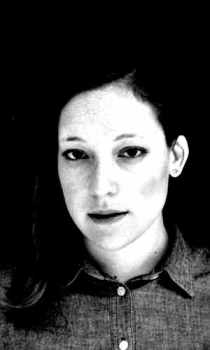 Sara Novic