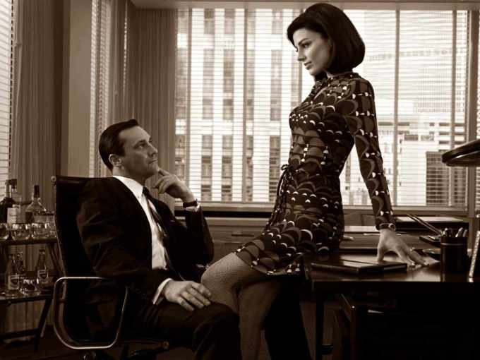 bal-mad-men-recap-season-5-episode-7-the-codfish-ball-20120429